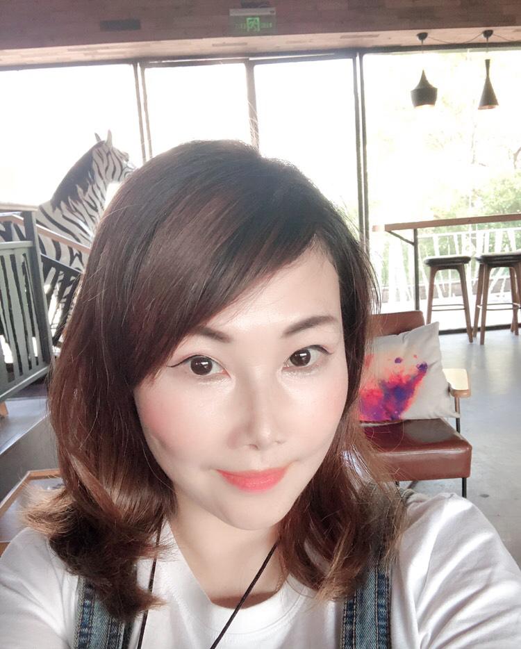 熟女直銷醫美劉小姐 房子二胎成功貸款分享