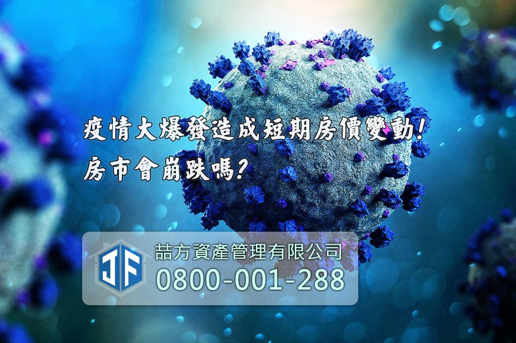 covid-19病毒株